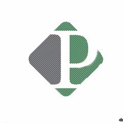 http://www.listatotal.com.br/logos/pallinmoveisplanejadoslogo.png