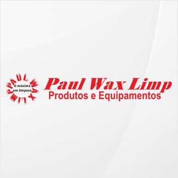 http://www.listatotal.com.br/logos/paulwaxlimp-logo.png