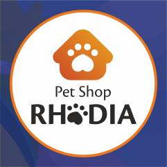http://www.listatotal.com.br/logos/pet-shop-rhodia-logo.png