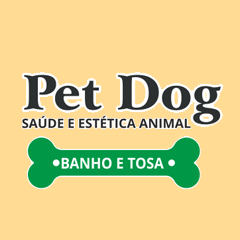 http://www.listatotal.com.br/logos/petdoglogo.png