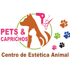 http://www.listatotal.com.br/logos/petsecaprichoslogo.png