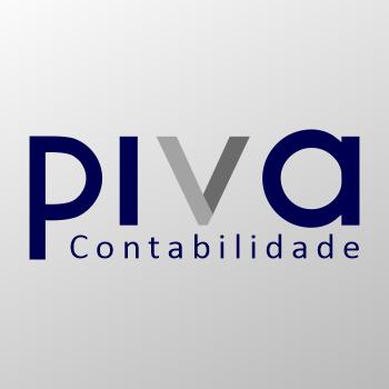 http://www.listatotal.com.br/logos/pivacontabilidade-logo.png