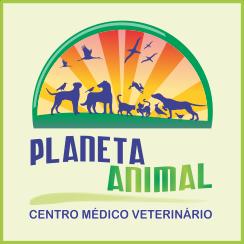 http://www.listatotal.com.br/logos/planetaanimallogo.png