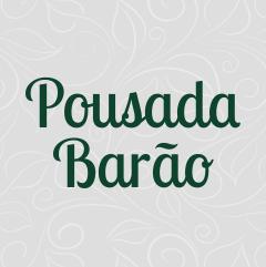 http://www.listatotal.com.br/logos/pousadabaraologo.png