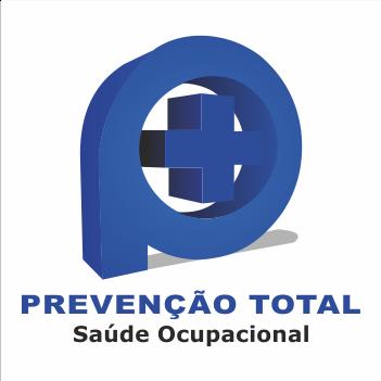 http://www.listatotal.com.br/logos/prevencaototallogo.png