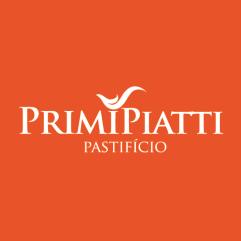 http://www.listatotal.com.br/logos/primipiattipastificiologo.png