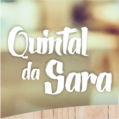 http://www.listatotal.com.br/logos/quintaldasaralogo.png