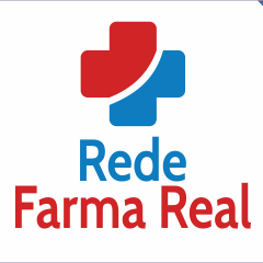 http://www.listatotal.com.br/logos/redefarmareallogo.png