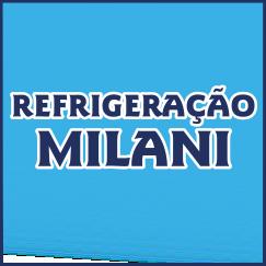 http://www.listatotal.com.br/logos/refrigeracaomilanilogo.png
