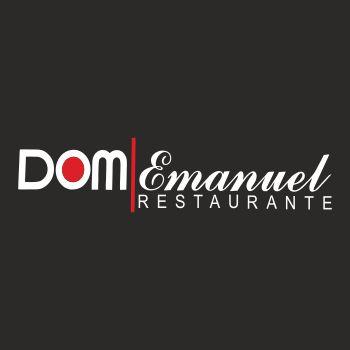 http://www.listatotal.com.br/logos/restarantedomemanuellogo.jpg
