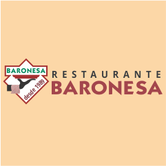 http://www.listatotal.com.br/logos/restaurantebaronesalogo.png