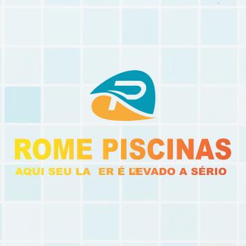 http://www.listatotal.com.br/logos/romepiscinas-logo.png