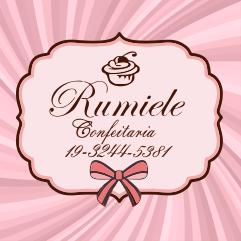 http://www.listatotal.com.br/logos/rumieleconfeitarialogo.png