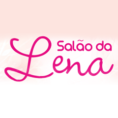 http://www.listatotal.com.br/logos/salaodalenalogo.png