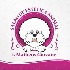 http://www.listatotal.com.br/logos/salaodeesteticaanimallogo.png