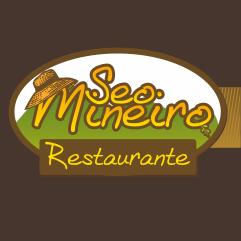 http://www.listatotal.com.br/logos/seomineirologo.png