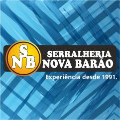 http://www.listatotal.com.br/logos/serralherianovabaraologo.png