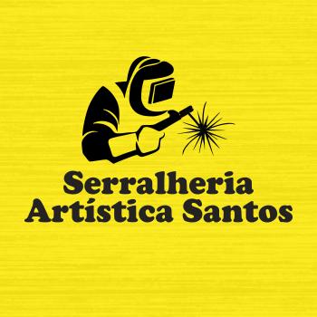 http://www.listatotal.com.br/logos/serralheriasantos-logo.png