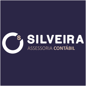 http://www.listatotal.com.br/logos/silveiraassessoriacontabil-logo.png
