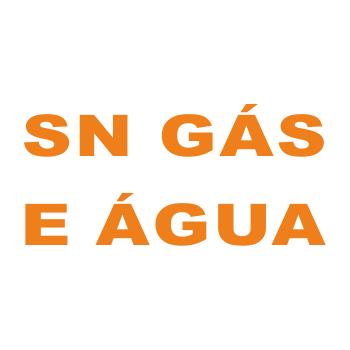 http://www.listatotal.com.br/logos/sngas-logo.png