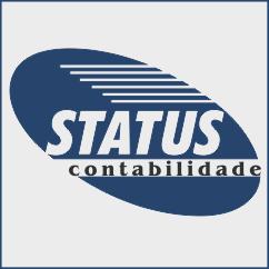 http://www.listatotal.com.br/logos/statuscontabilidadelogo.png