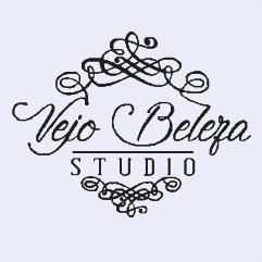 http://www.listatotal.com.br/logos/studiovejobelezalogo.png