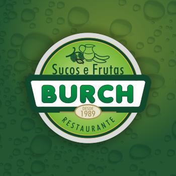 http://www.listatotal.com.br/logos/sucosefrutasburch-logo.png