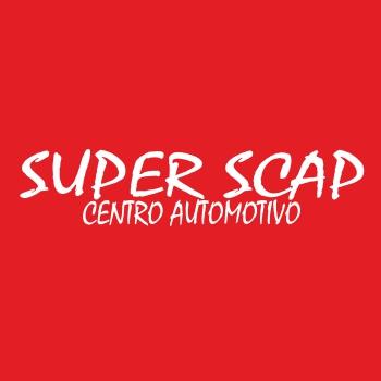 http://www.listatotal.com.br/logos/superscap-logo.jpg