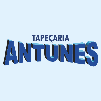 http://www.listatotal.com.br/logos/tapecariaantunespng.png