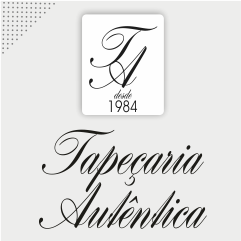 http://www.listatotal.com.br/logos/tapecariaautenticalogo.png