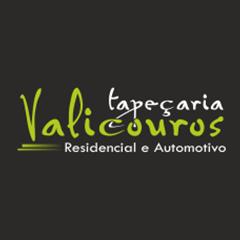 http://www.listatotal.com.br/logos/tapecariavalicouroslogo.png