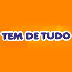 http://www.listatotal.com.br/logos/temdetudologo.png
