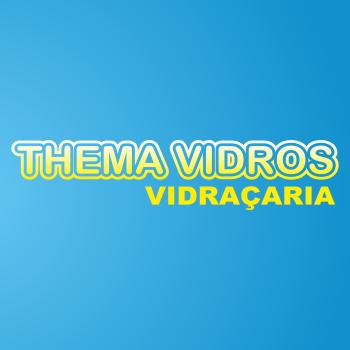 http://www.listatotal.com.br/logos/themavidros-logo2.png