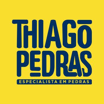 http://www.listatotal.com.br/logos/thiagopedras-logo.png