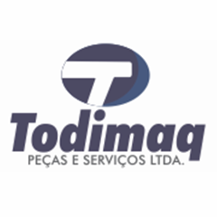 http://www.listatotal.com.br/logos/todimaqpecaseservicoslogo.png