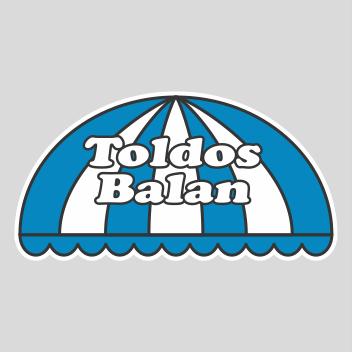http://www.listatotal.com.br/logos/toldosbalanlogo-2.png