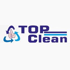 http://www.listatotal.com.br/logos/topcleanlogo.jpg