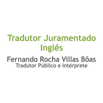 http://www.listatotal.com.br/logos/tradutorjuramentado-logo.png