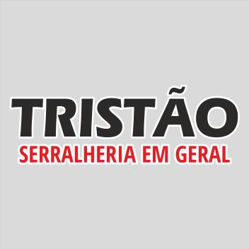 http://www.listatotal.com.br/logos/tristaologo2.png