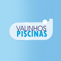 http://www.listatotal.com.br/logos/valinhospiscinaslogo.png