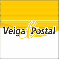 http://www.listatotal.com.br/logos/veiga-e-postal-avatar.png