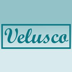 http://www.listatotal.com.br/logos/veluscologo.png