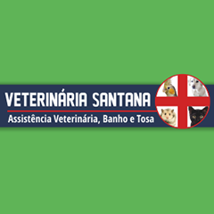 http://www.listatotal.com.br/logos/veterinariasantanalogo.png