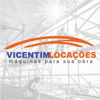 http://www.listatotal.com.br/logos/vicentimlocacoeslogo2.png