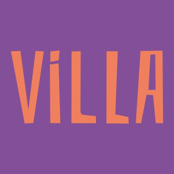 http://www.listatotal.com.br/logos/villarestaurantelogo.jpg
