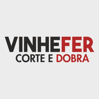 http://www.listatotal.com.br/logos/vinheferlogo2.jpg