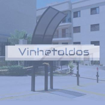 http://www.listatotal.com.br/logos/vinhetoldos2-logo.jpg