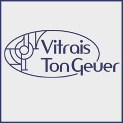 http://www.listatotal.com.br/logos/vitraistongeuerlogo.png