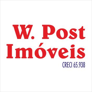 http://www.listatotal.com.br/logos/wpost-logo.png